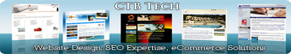 banner-ctb-website-design